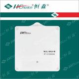 Statischer Druck-Meßcontroller des Ventilator-Wks-Jl-01/Rechengebühren/Aufladung und Kontrollsystem