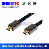High Speed with Ethernet 14pin HDMI Cable