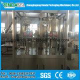 Machine de remplissage automatique/Semi-Automatique de l'eau