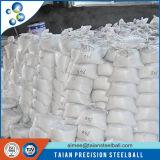 Bola de acero inoxidable antioxidante G1000 3.175mm/3.969mm/4.76mm/7.938mm/9.525m m