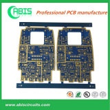De elektronische Raad van PCB van Myltilayer van Producten