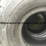 OTR Reifen 35/65r33 alle Stahlradialmuster Hilo Marke des reifen-L-5