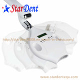 Dental LED Cool Light Dente branqueamento blanqueamento máquina móvel