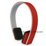 Écouteurs sans fil neufs /Earbuds/Earpieces d'écouteur de Bluetooth