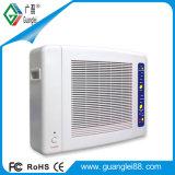 Очиститель воздуха дома управлением кнопки PVC с озоном 500mg/H