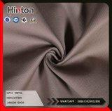 Strahlen-Pinsel-Gewebe des Twill-100%Cotton für die Hosen konstant