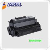 Compatibele Toner van de hoge Capaciteit Patroon 106r01034 voor Xerox Phaser 3420/3425