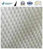 Dem Fabric&Cooling Matratze-Gewebe glauben