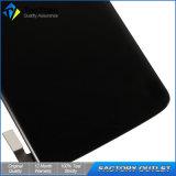Первоначально экран касания LCD для LG K7 Ms330 Ls675