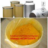 2 de calidad superior, 4 - dinitrofenol DNP para la pérdida de peso