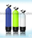 Le cylindre portent des traitements