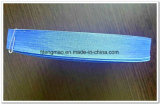 nastro del poliestere di 20mm