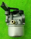 Briggs & o carburador de Stratton 591137 substituem # 590948