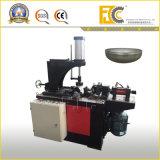 機械を作る空気圧縮機カバー