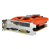 Nvidia Geforce Gt740 2gd5 128bit 그래픽 카드 지능적인 성과