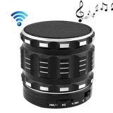 Heiße Verkäufe MiniBluetooth Lautsprecher mit FM Radio, WiFi Lautsprecher