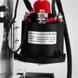 6litre鋼鉄貯蔵所単動12V油圧ポンプ電源装置
