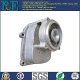 Soem-Qualitäts-Aluminiumlegierung Druckguss-Motor-Ersatzteile