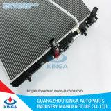 pour le bâti en aluminium de profil de Toyota Hiace'05 Mt PA32/36mm