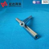 Mft 16*140 do suporte da broca da ferramenta de estaca da inserção do carboneto