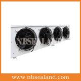 Handelsluft-Kühlvorrichtung für Kühlraum