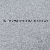 Кожа PVC Faux охраны окружающей среды для подушки сиденья автомобиля (DS-354)