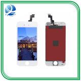 Экран LCD мобильного телефона качества Hight для монитора iPhone 5s LCD