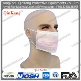 個々のパッキングマスクの使い捨て可能な耳のループ及びタイ