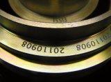 De beste Laser die van de Vezel Machine van de Prijs van de Bodem merken