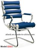 Présidence daignée neuve de bureau d'émerillon en métal de meubles de bureau (RFT-A003)