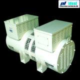 (Motor+Generator) Convertitore di frequenza rotativo di AC-AC 60Hz a 50Hz