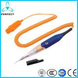 LED 빛 다이오드 자동차 배터리 전압 검사자 펜