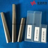 Suporte de ferramenta de trituração do carboneto de tungstênio