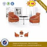 Muebles comerciales por encargo del club de la barra del restaurante (UL-601B)
