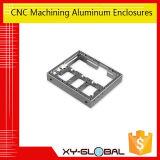 CNC 기계로 가공 시제품 예비 품목