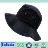 Großhandelsdame Summer Ladys Hats mit breitem Rand