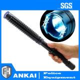 Ampliable LED pistola de aturdimiento Baton
