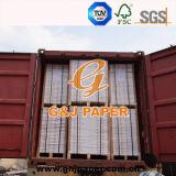 Precio barato papel autocopiativo para la facturación de facturas Formas de Producción
