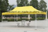 Hete Verkoop die Pop omhooggaande Tent Gazebo OpenluchtGazebo vouwt van de Tent