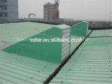 Ventilatore industriale del ventilatore di scarico della pianta del magazzino del workshop