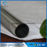 Migliore tubo duplex del tubo saldato S32205 dell'acciaio inossidabile di prezzi Od15.88mm x Wt0.8mm