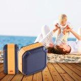 Im Freien beweglicher wasserdichter Bluetooth Minilautsprecher (ES-E810)