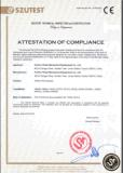 Regarnissage du nécessaire pour le pulvérisateur Graco5900