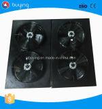 Refrigerador refrigerado por agua del aire para el secador rotatorio