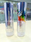tubo laminato 40mm per l'imballaggio cosmetico