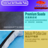 Kind-Sicherheitsgurt-Schulter-Auflagen