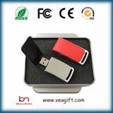 Disque 64GB instantané promotionnel de Pendrive de cadeau d'OEM de gestionnaire de flash USB