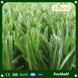 Kunstmatige die Gras van de Vervaardiging van China het Professionele voor Speelplaats wordt gebruikt