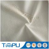 St-Tp16 охлаждая ткань тюфяка касания 260GSM Coolmax