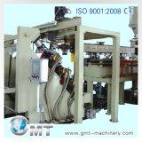 PE van pp Extruder van de Lijn van de Machine van het Blad van het Huisdier Multi-Layer Samengestelde Plastic